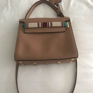 Guaranteed authentic Valentino handbag
